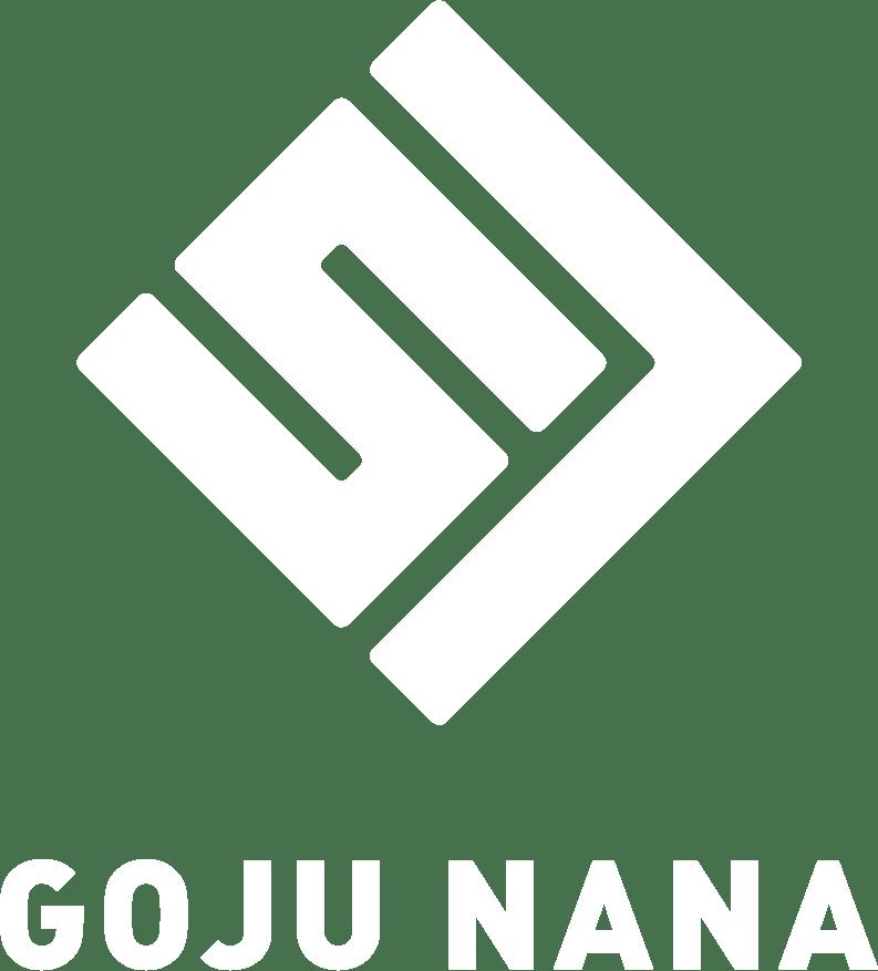 株式会社57 ロゴ